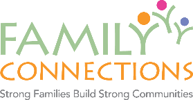 Strong families build strong communities essay